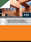 20100323 Do Cum en To 3 Estudio Mercados Copia