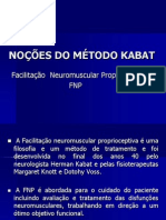 nocoes-kabat