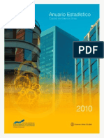 anuario_estadistico_2010