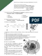 Biologia09Reserva1