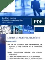 Lockton Consultoria en Pensiones V2