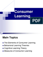 7 Consumer Learning_s (1)