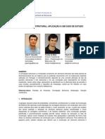 Gouveia Fontesmelo Lourenco-Alvenaria Estrutural