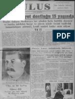 Ulus - Mart 1936 II