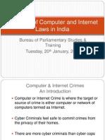 cyber-crimes-1232439796025865-1