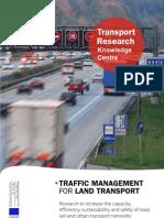 20090915_180031_11989_TRKC Traffic Management for Land Transport