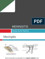 Meningitis Aguda Final
