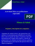 Clase 1. PPT y epidemiología