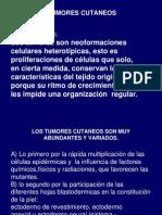 CLASE_TUMORES_CUTANEOS_sin_fotos[1]