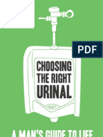 ChoosingTheRightUrinal-KyleHeimann