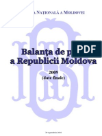 Balanta de Plati DC5E4d01