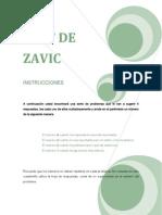 Prueba_Zavic[1]