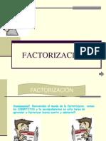 modulofactorizacion2-090909113037-phpapp01
