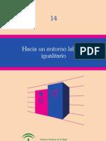 Manual 14 Entorno Laboral Igualitario[1]