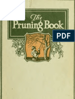 Pruning Book