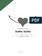 Suenos-Lucidos