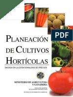 PlanCultHorticolas