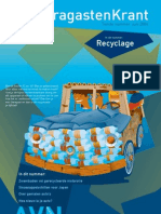 Recyclage Nl