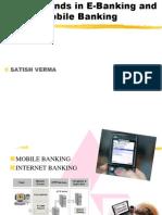Banking& Mobile Banking