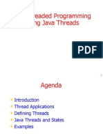 JAVA_TM_Threads