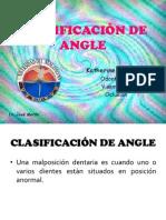 _CLASIFICACIÓN ANGLE