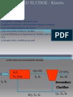 ASP Kinetic Model