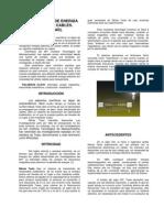 WITRICIDAD-Ciruitos y Sistemas
