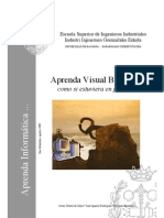 Visual Basic 6 (Curso Paso a Paso) Copia