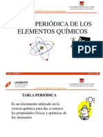 Tabla periodica manual tabla periodica urtaz Image collections