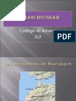 Ammari Houssam Word 2003