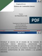 MCIA_00_Programa