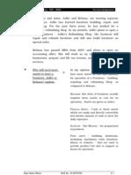 Financial Accounting 2