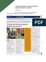 Servando Pérez Domínguez- micromercuriado-21-9-11