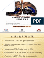 Revised National Tuberculosis Program
