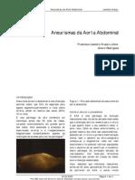 leandro_aneurisma[1]