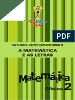 Oficina02 Matem%C3%A1tica ECII
