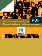 ManualRenast07 (1)