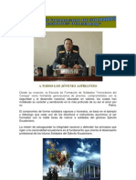 DOCUMENTO ESFORSE