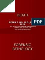 ForensicsDrNg