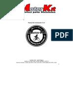 ManualdeInstalacionV1