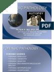 Forensic Pathology 2007(2)