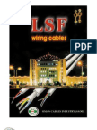 Lsf Wiring Cables