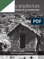 Puna_y_Arquitectura