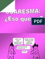 comic_cas