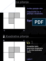 4Kvadrata