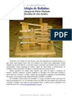 Caderno de apresentação de projetos BIM b2ed01383d