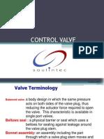 Control Valve11