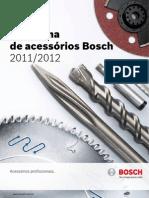 Catalogo_Acessorios_BOSCH