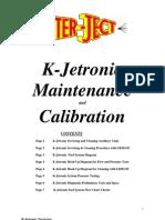 interjectKJetronic