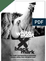 White Meat, Black Mark